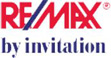 Remax by Invitation - Julia Avent Real Estate