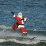 waterskiingsanta